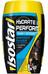 Isostar Hydrate & Perform Żywność energetyczna 400g grapefruit czarny